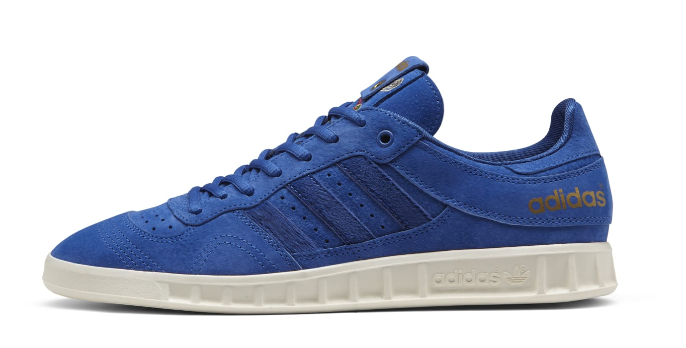 Adidas Consortium Juice x Foot Patrol Handball Top CM7876 (Lateral2)