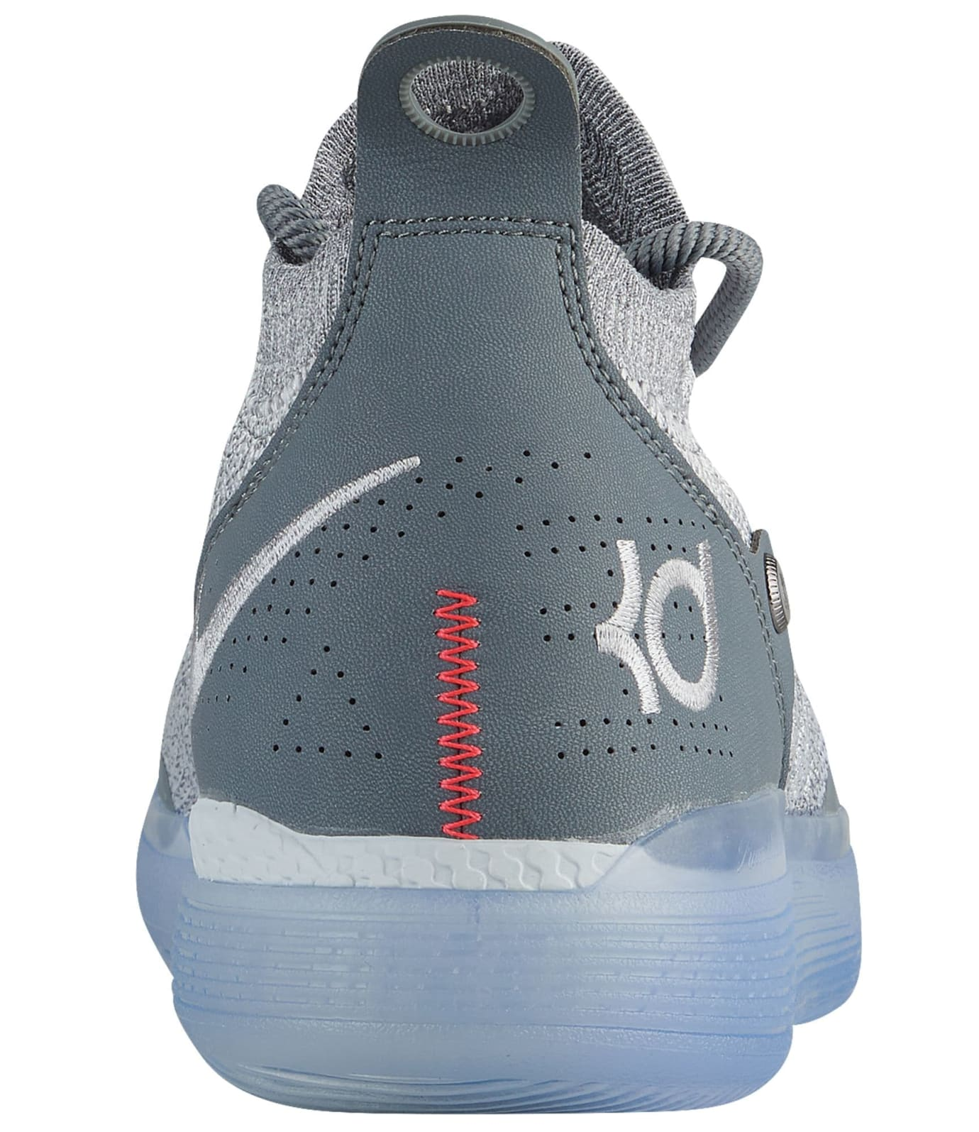 0e4a3660d Image via Foot Locker nike-kd-11-cool-grey-ao2604-002-heel