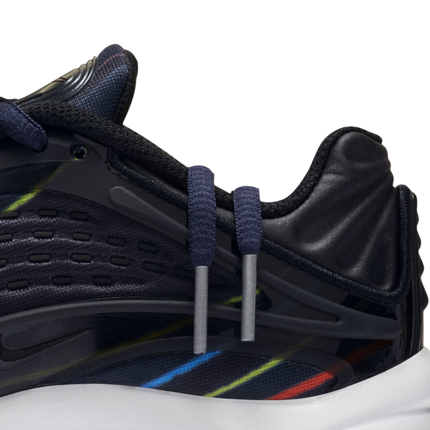 nike-air-max-deluxe