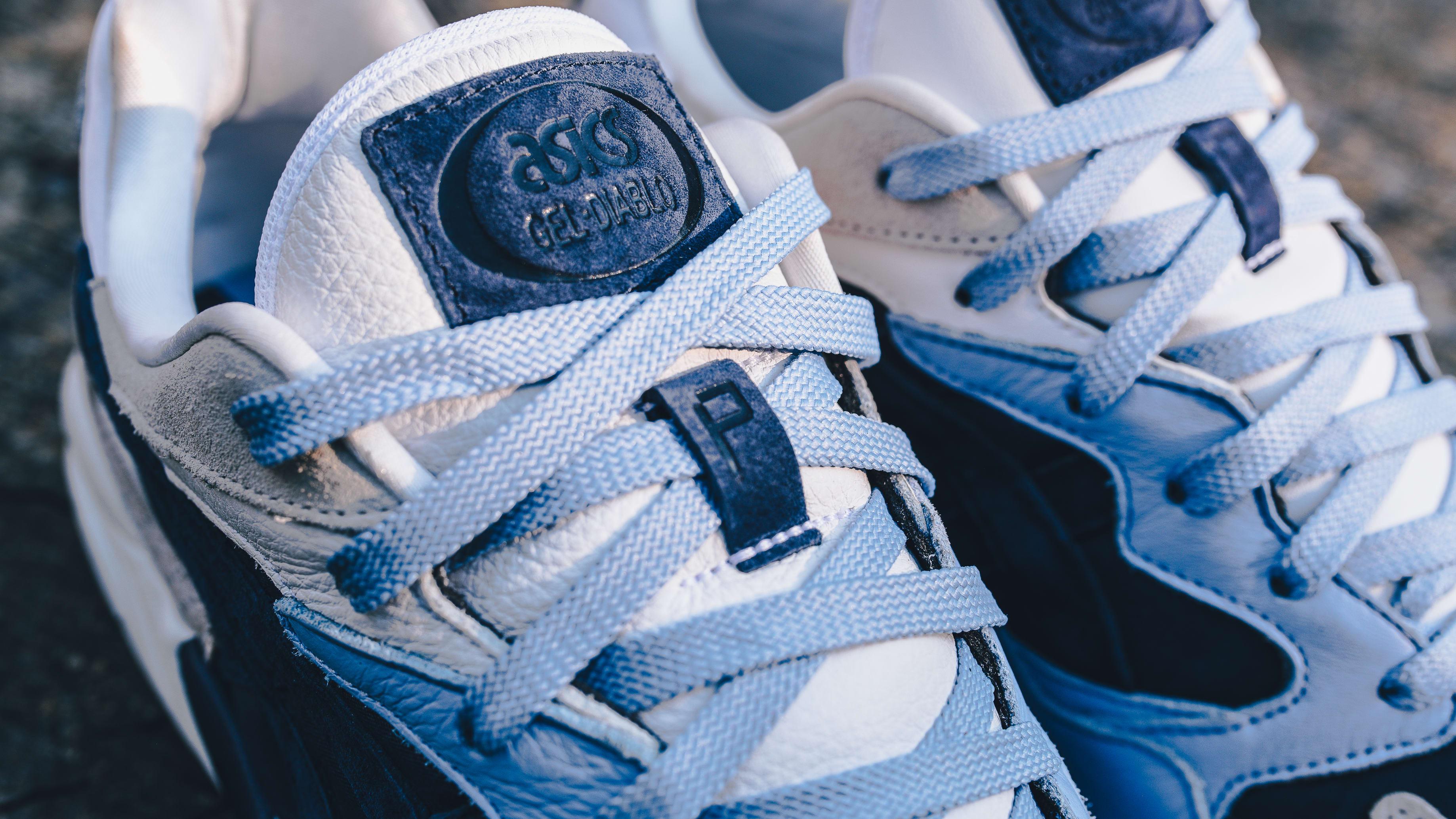 Image via Foot Locker asics-gel-diablo-foot-locker-pensole-kobe 62a34e971