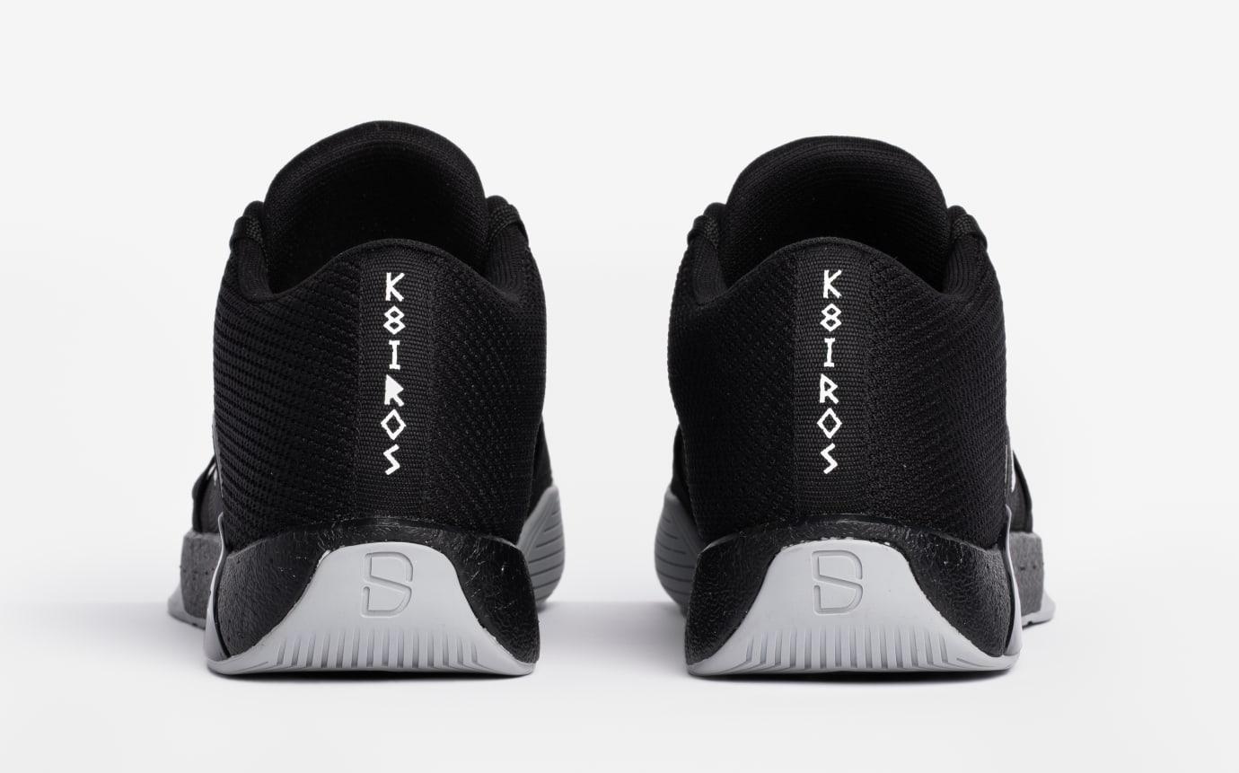 spencer-dinwiddie-k8iros-8-1-black-heel