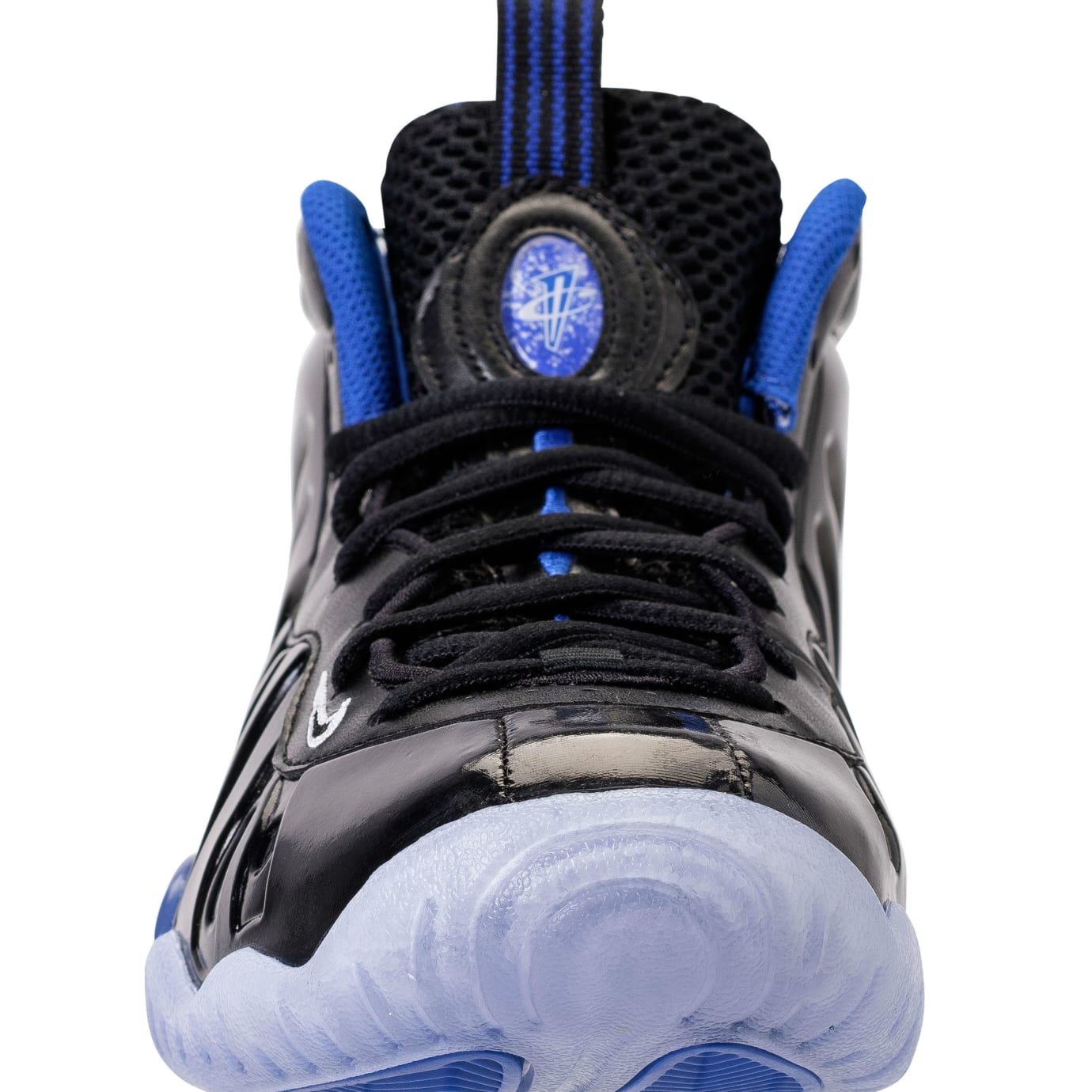01ba35883fb7f Nike Little Posite One Space Jam Release Date 644791-006