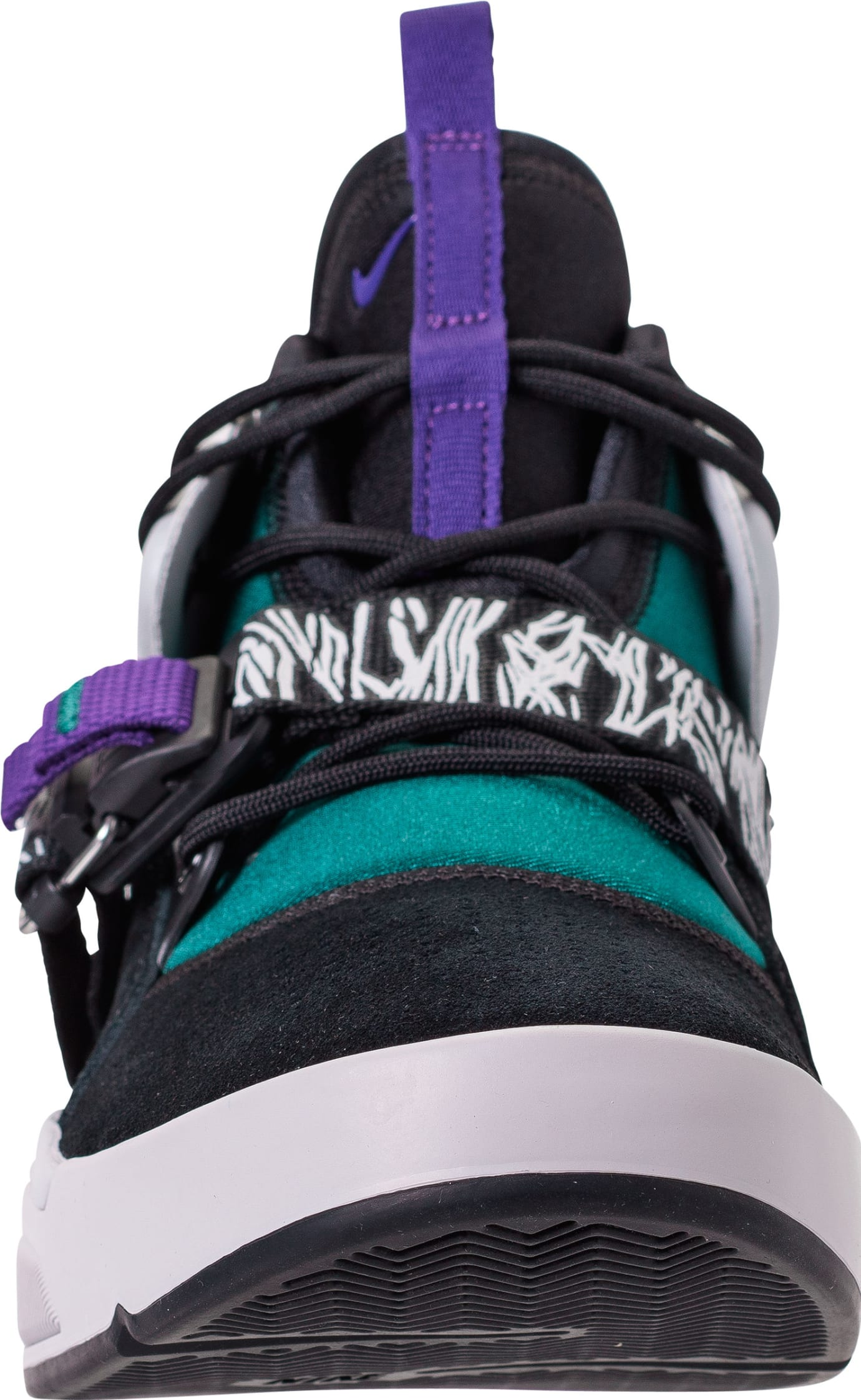 b053bc76a5 Nike Air Force 270 Carnivore Release Date AH6772-005   Sole Collector
