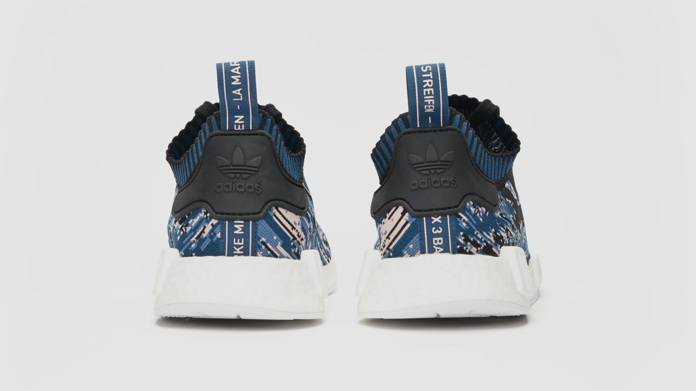 73e18f853 Image via Sneakersnstuff sns-x-adidas-nmd-r1-datamosh-2