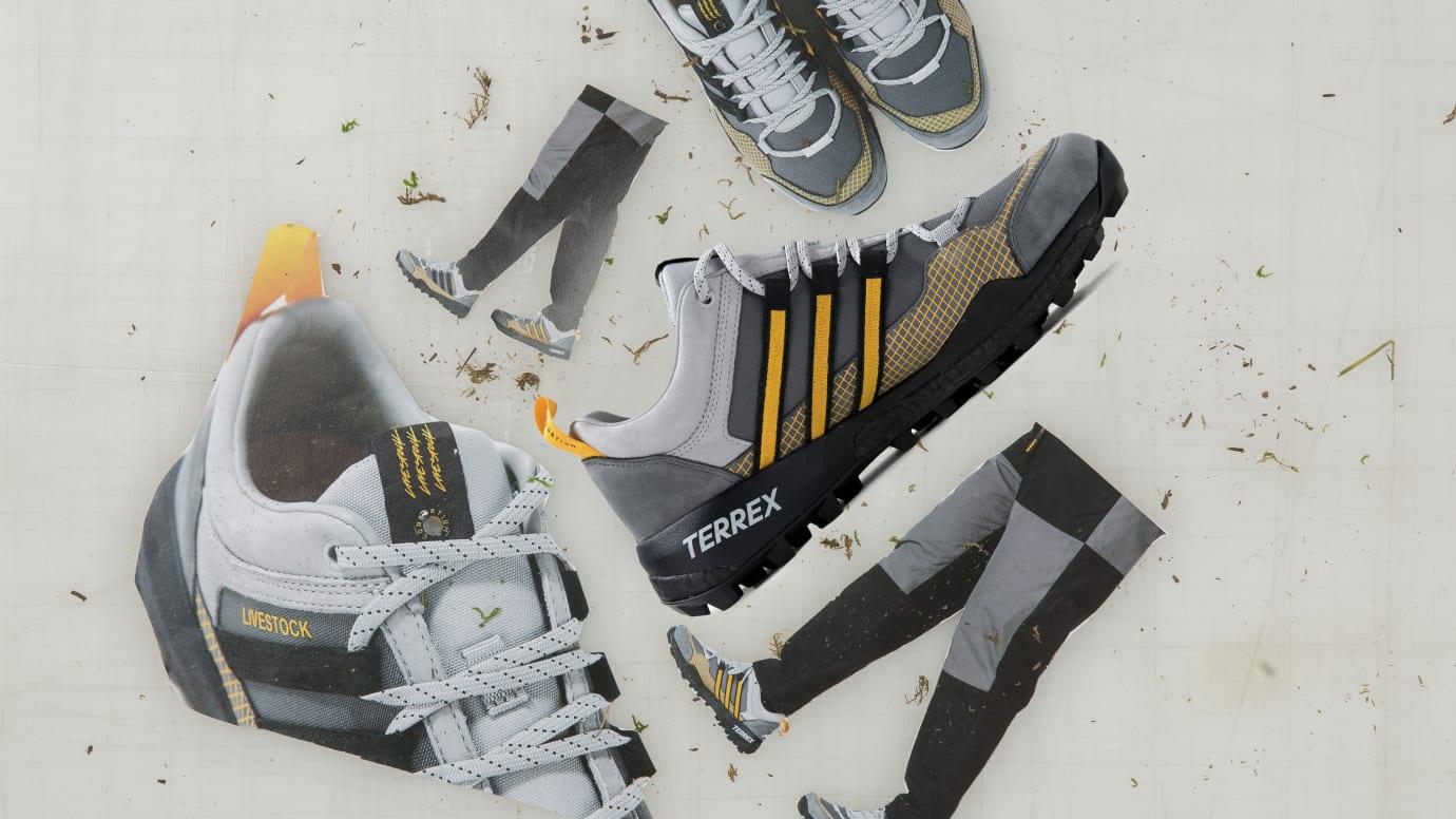 livestock-adidas-terrex-3