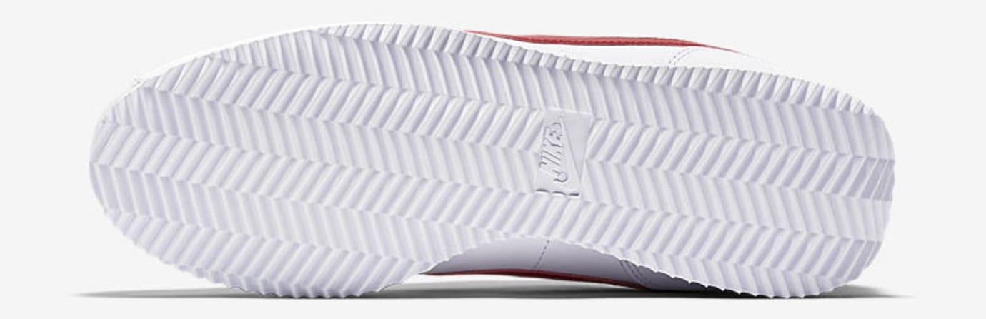 Nike Classic Cortez SE OG