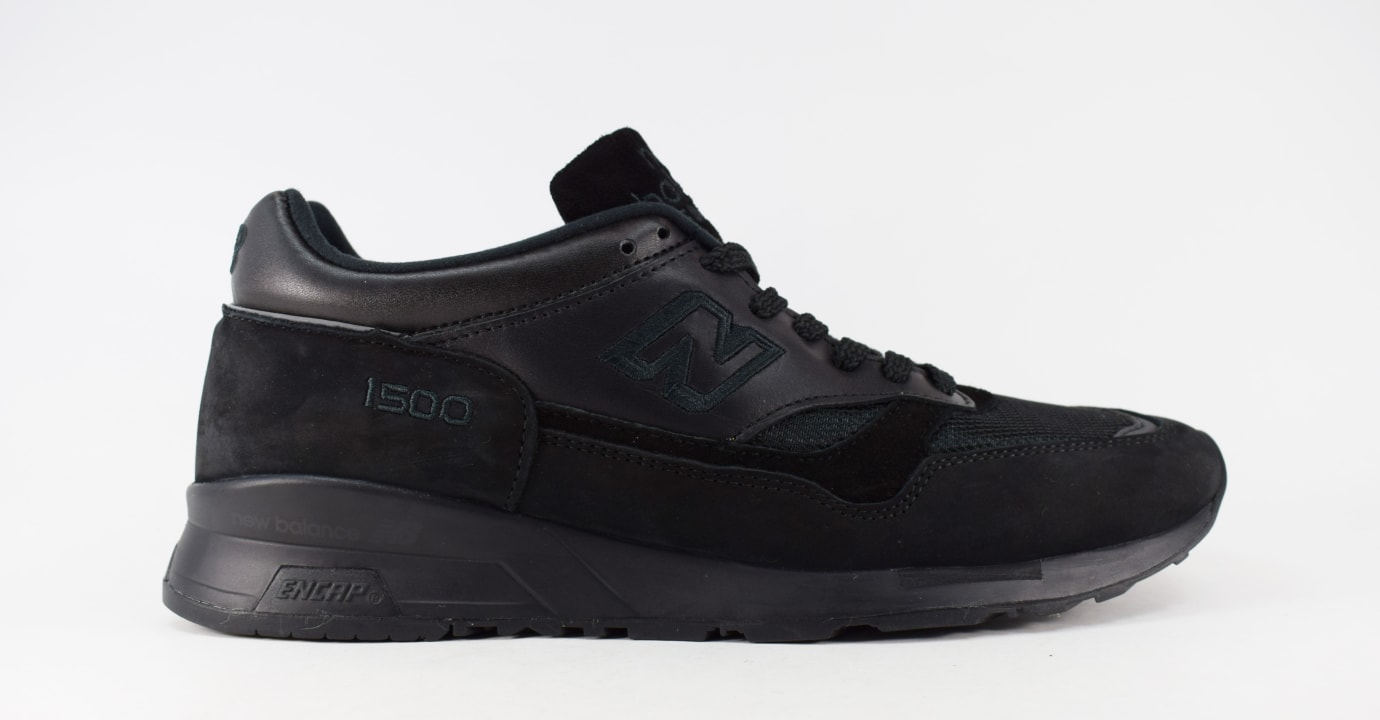 huge selection of 03e5b 4ed9c Comme des Garcons x New Balance Fall 2019 Release Date ...