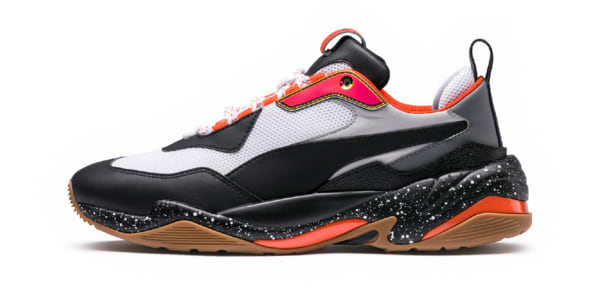Puma Thunder Electric 367996-01 (Lateral)