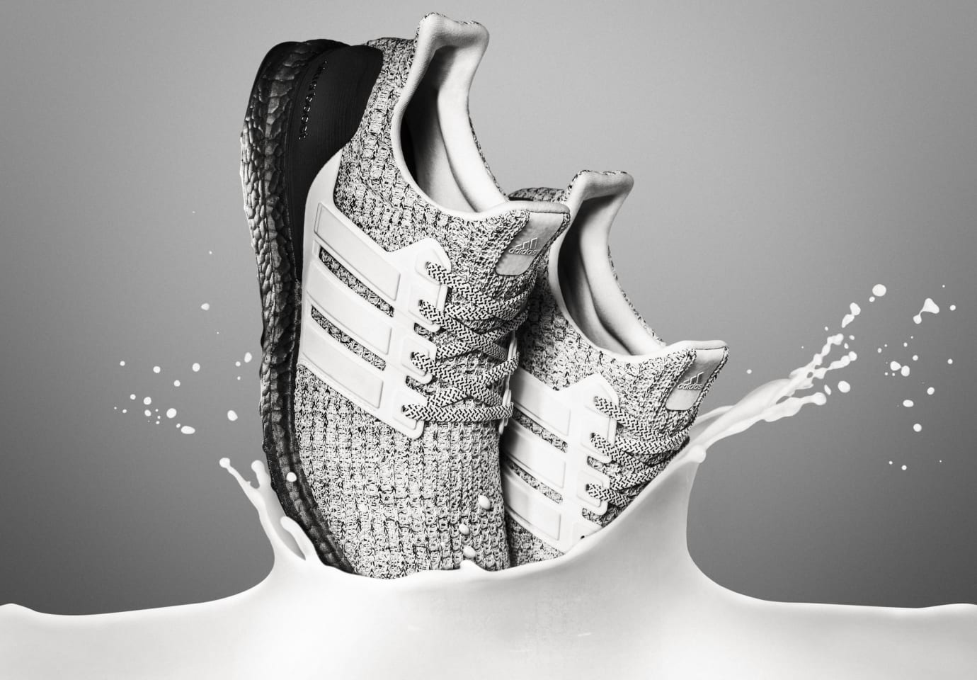 adidas-ultra-boost-4-cookies-and-cream