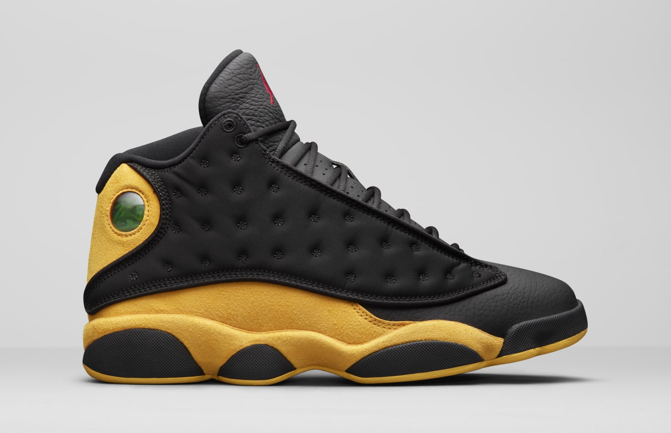 Air Jordan 13 Carmelo Anthony Back to School