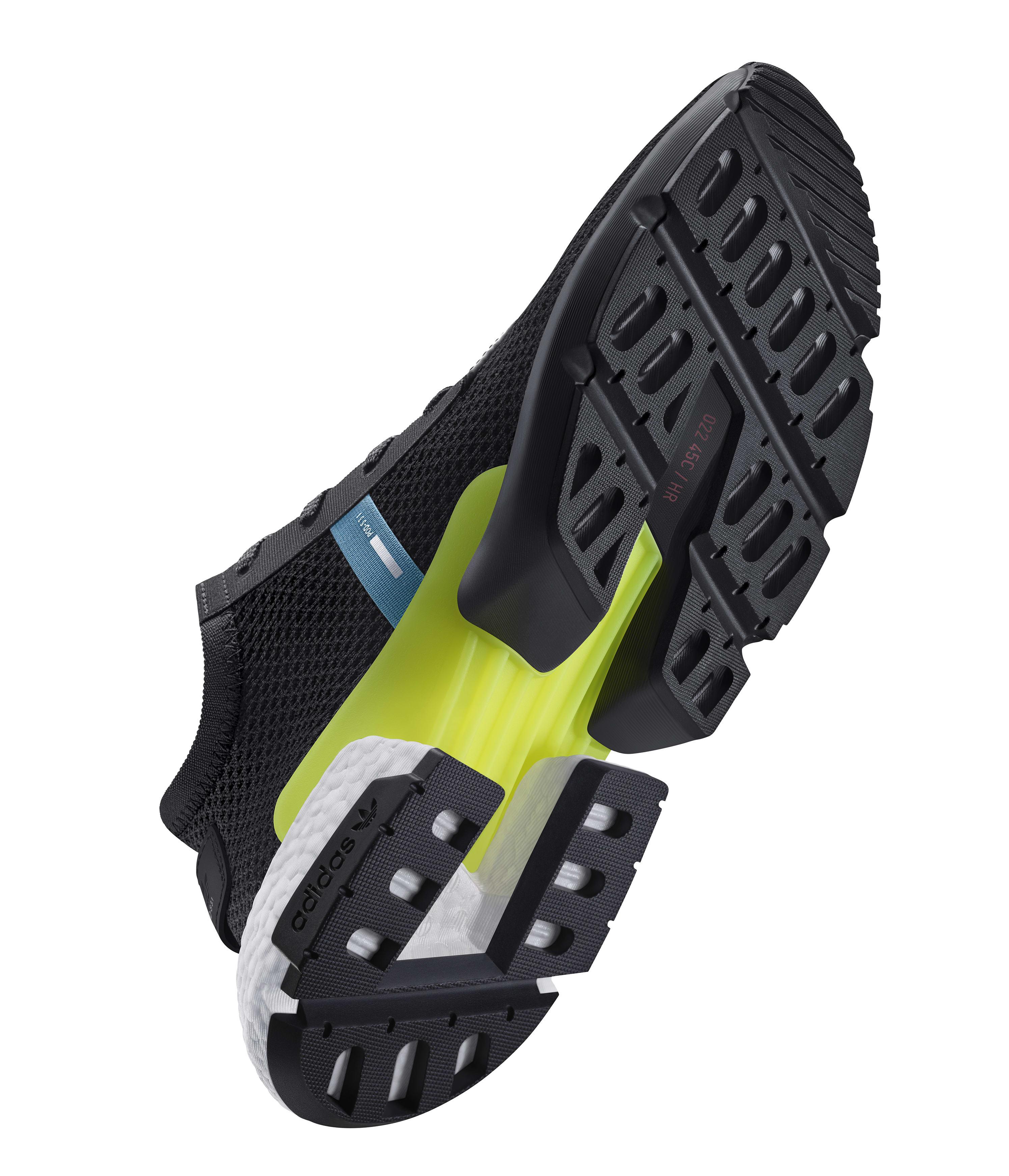Adidas P.O.D. System AQ1059 (Bottom 1)