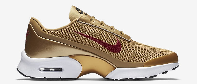 80826f8c61ae ... promo code for image via nike nike wmns air max jewell 3093c 2020b