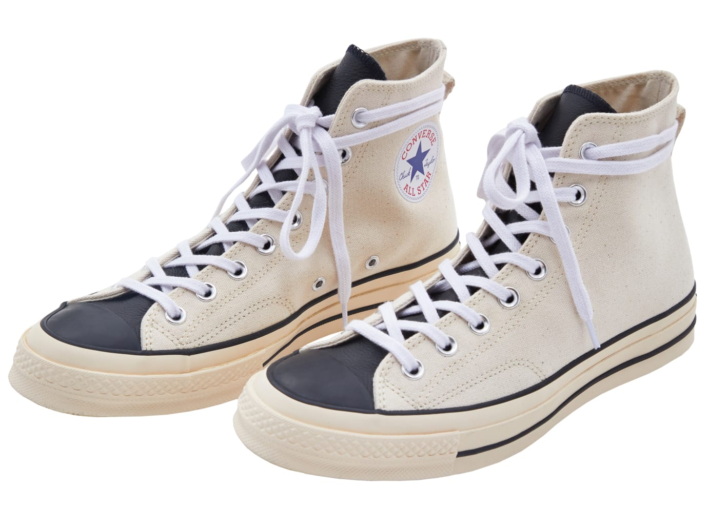 8e334cbbac0a Fear of God Essentials x Converse Chuck 70 Release Date