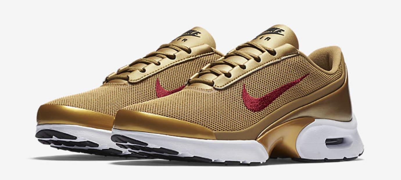 Nike WMNS Air Max Jewell