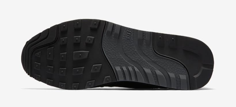 Nike Air Safari AO3295-002 (Bottom)