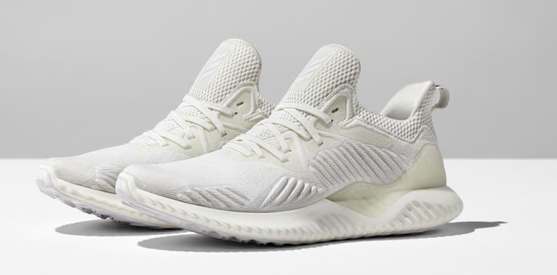 adidas-running-undye-pack