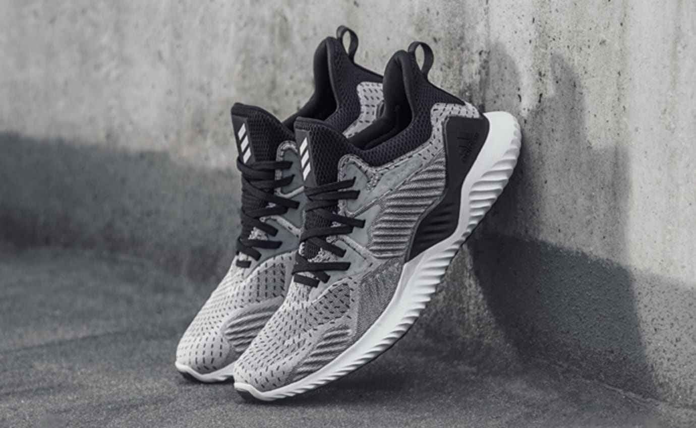 Adidas AlphaBounce Beyond DB1126 (Pair 3)