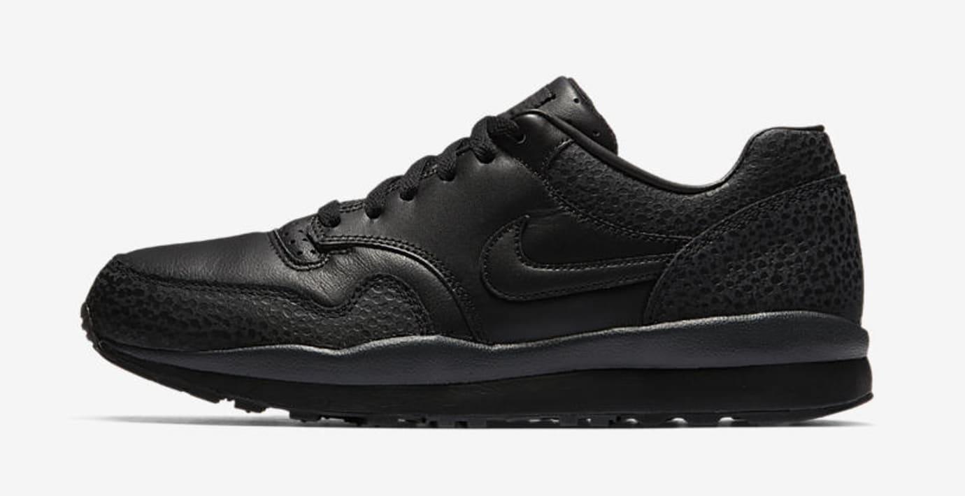 aa872731c7 Nike Air Safari AO3295-001 AO3295-002 Release Date | Sole Collector