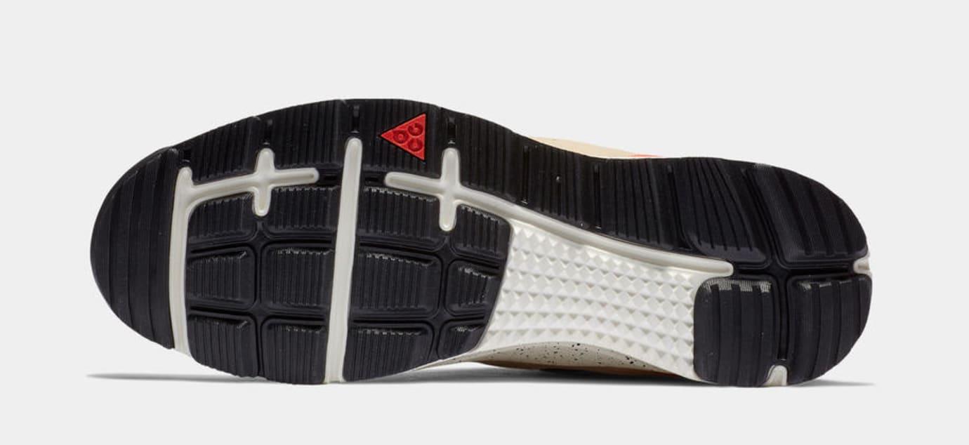 Nike ACG Okwahn 2 (Sole)