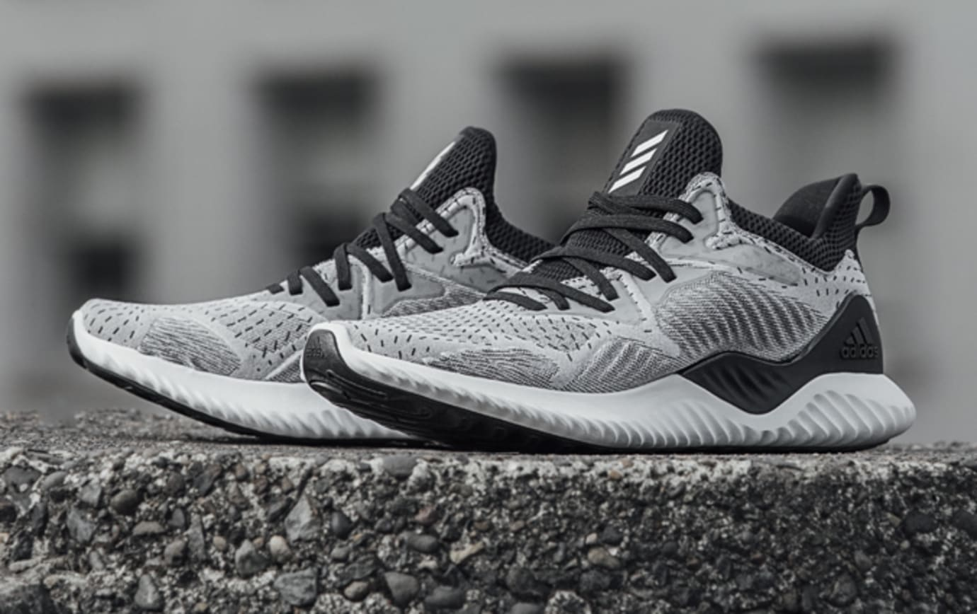 Adidas AlphaBounce Beyond DB1126 (Pair)