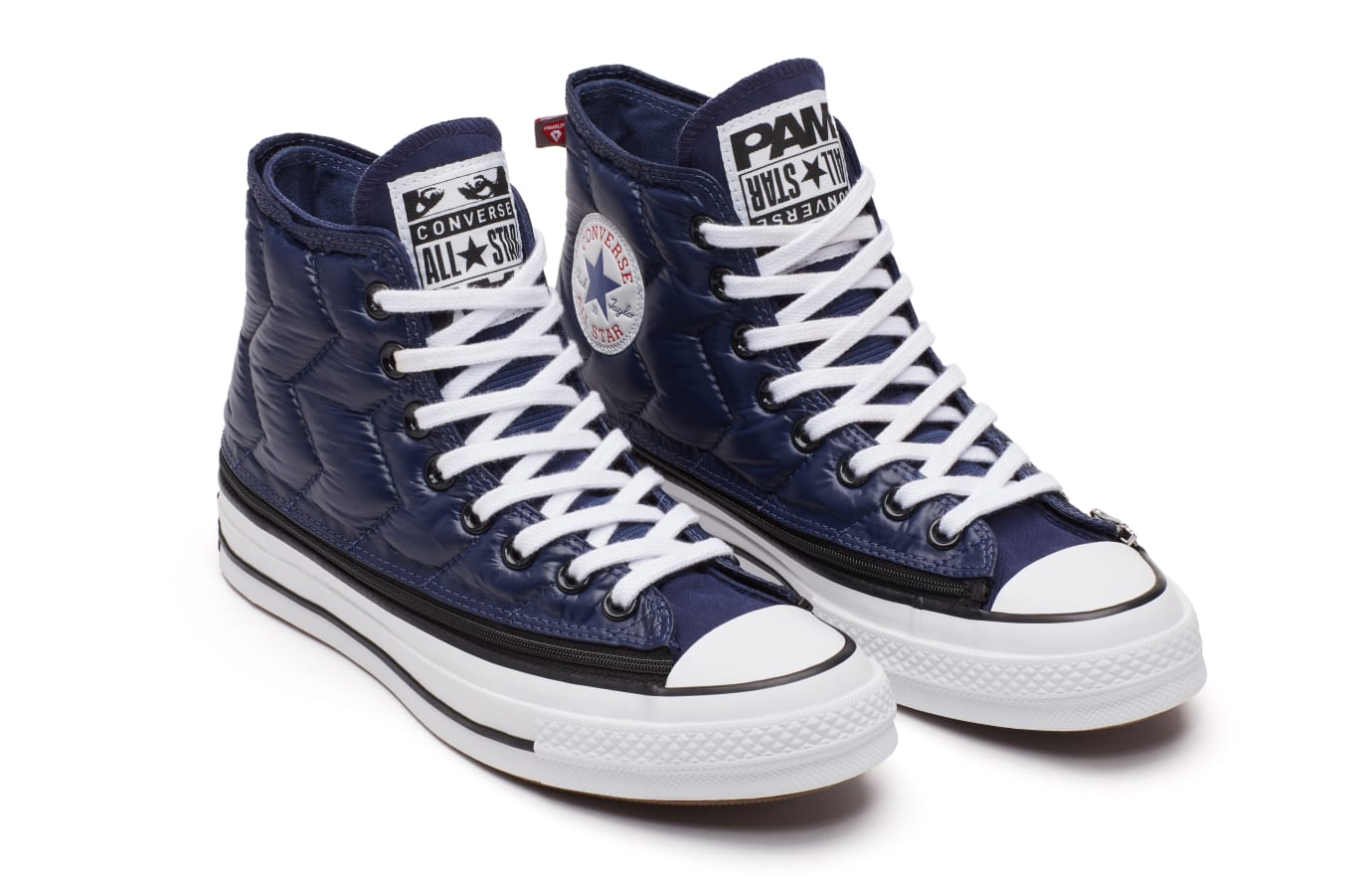 Perks and Mini x Converse Chuck 70 (Pair)