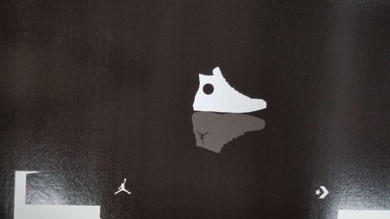 jordan-converse-chuck-taylor-all-star-box-2