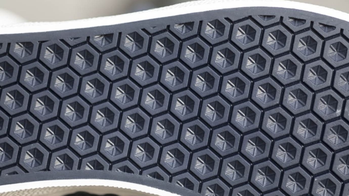 3MC_Outsole