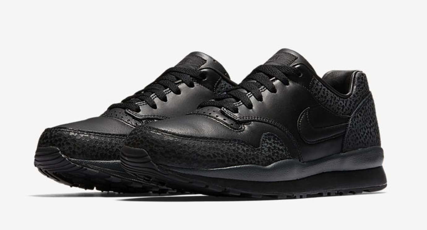 507edfc37bb86f Nike Air Safari AO3295-001 AO3295-002 Release Date