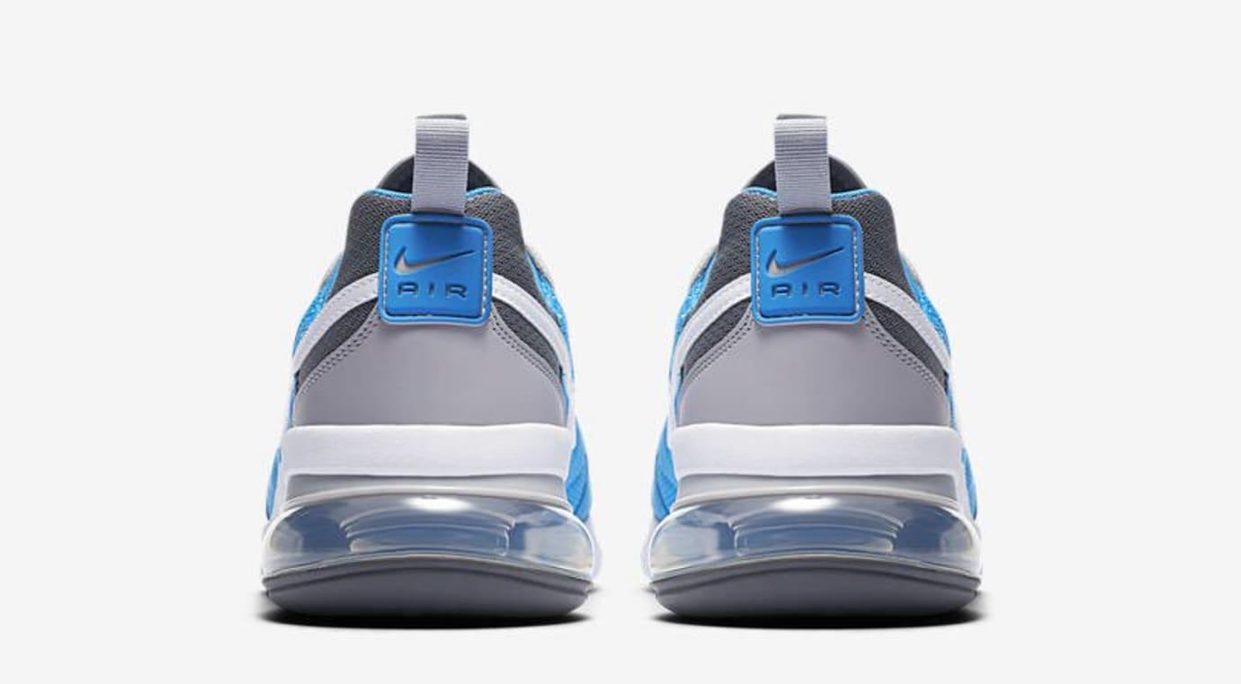 Nike Air Max 270 Futura (Heel)