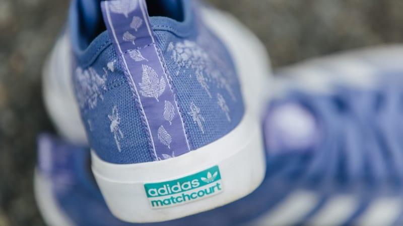 adidas-matchcourt-rx-nora