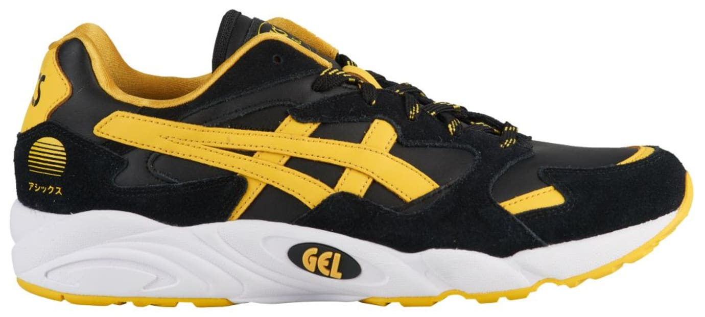 asics-gel-diablo-welcome-to-the-dojo