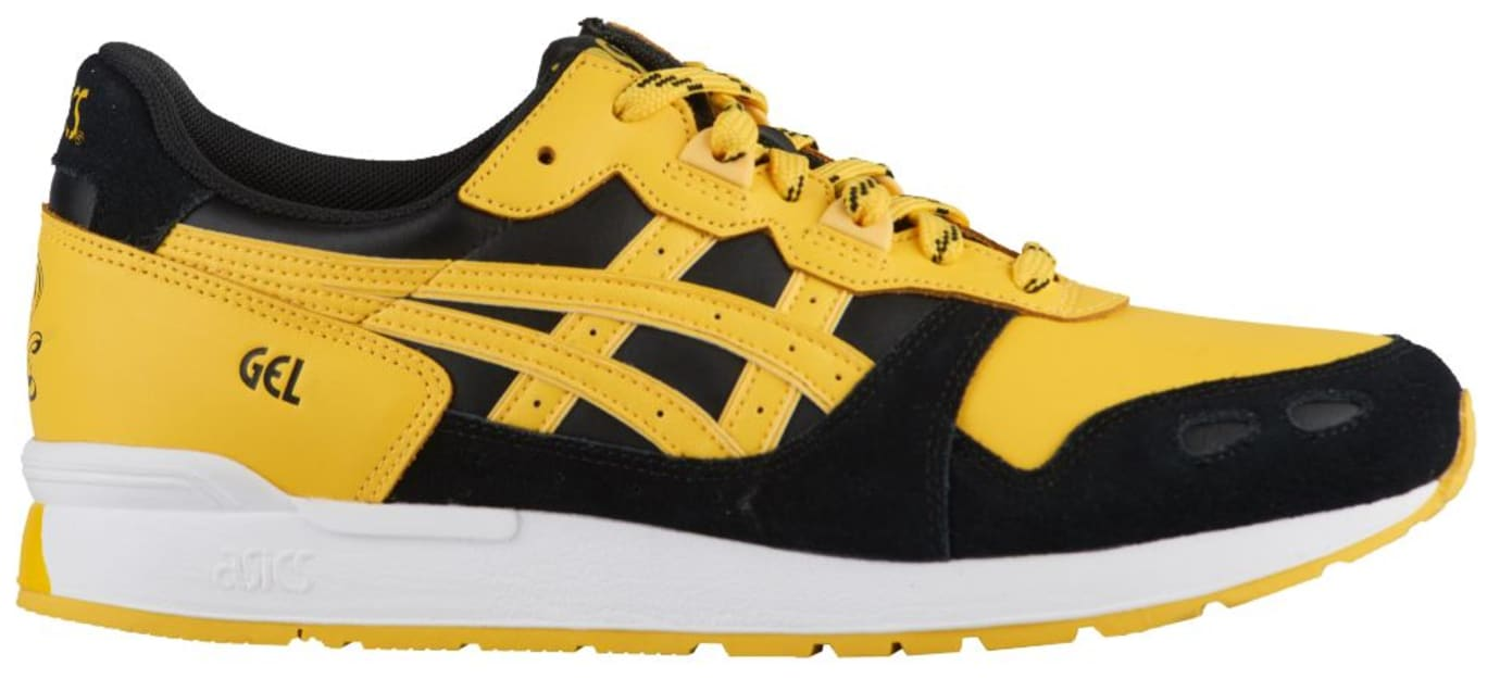 asics-gel-lyte-1-welcome-to-the-dojo