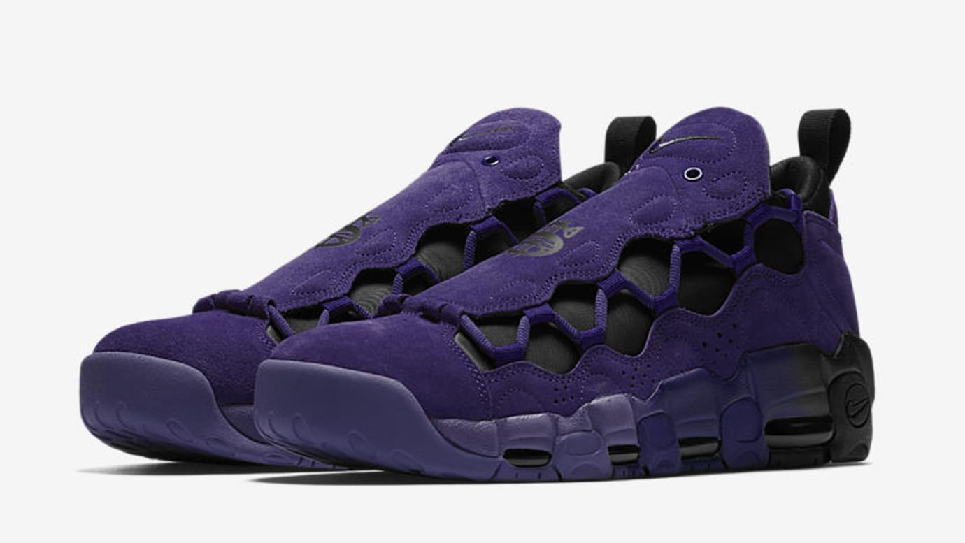 nike-court-purple-pack