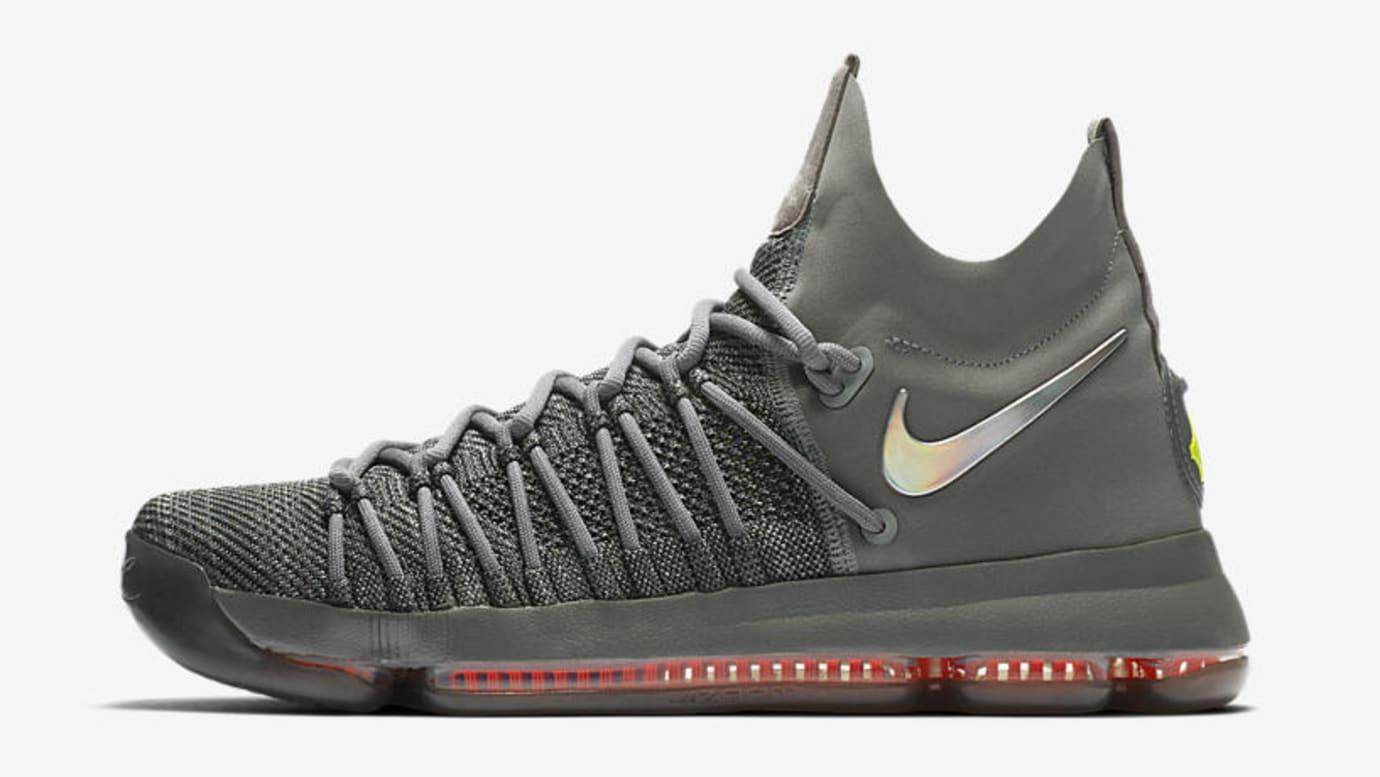 c31e3795f70c Nike Basketball