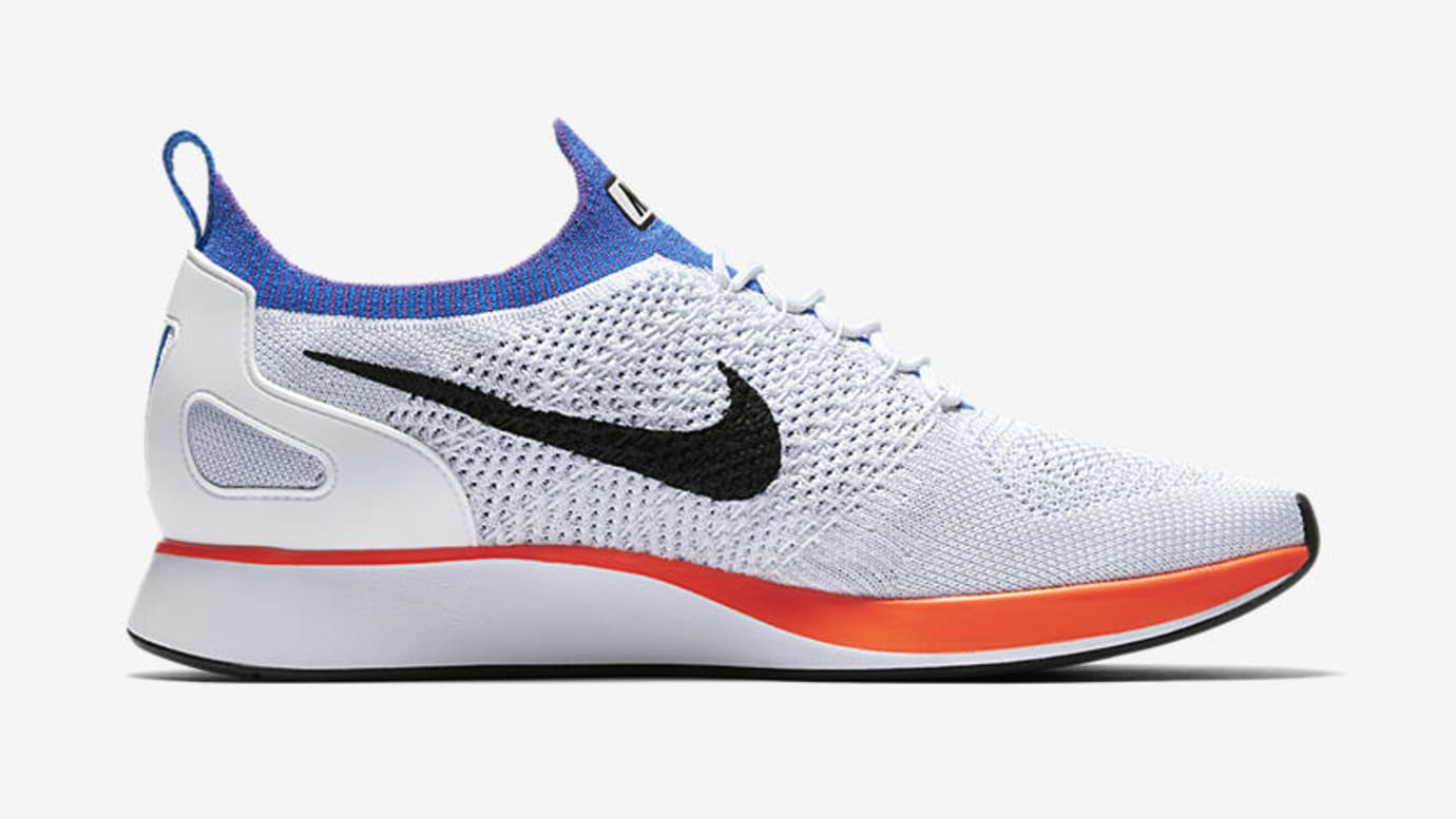 2a35fb8550a5 ... purchase nike air zoom mariah flyknit racer og 25e96 58e62