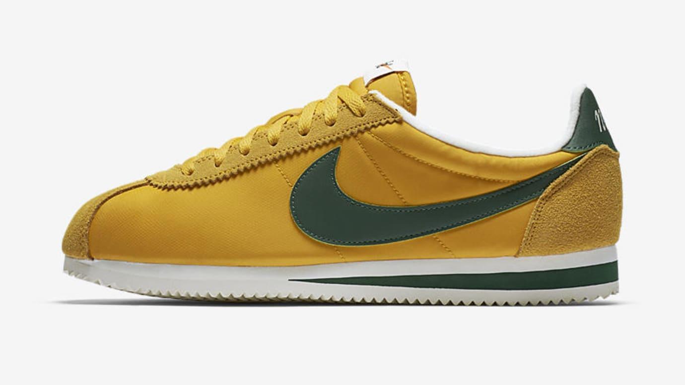 4dd02ad2e501 Nike Classic Cortez