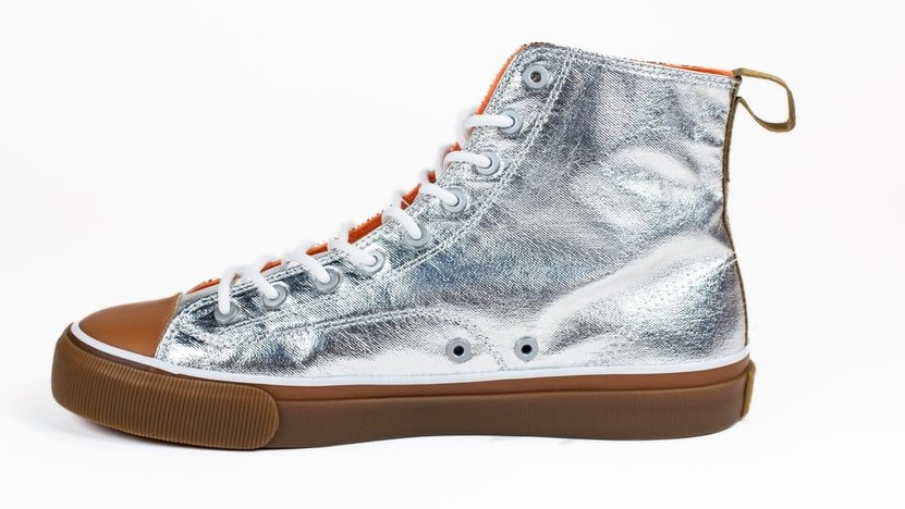 heddels-pf-flyers-space