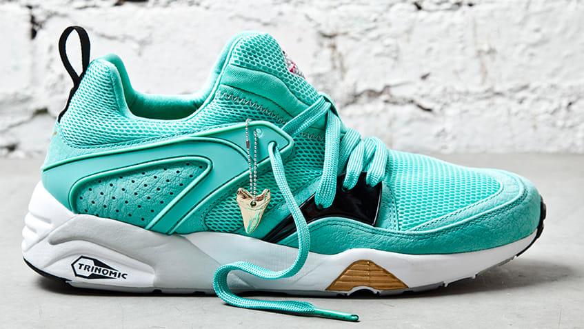 puma-blaze-of-glory-x-sneaker-freaker-sharkbait