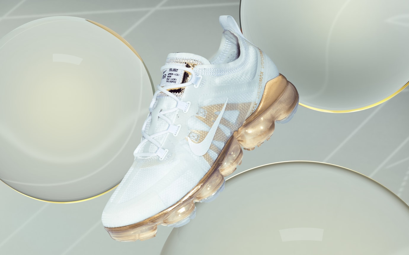 7b02a812b644 Here s How Nike Updated the VaporMax 2019