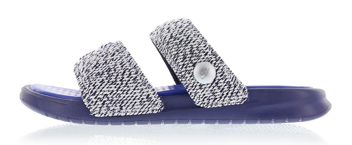 Pigalle x NikeLab Benassi Duo Ultra Slide