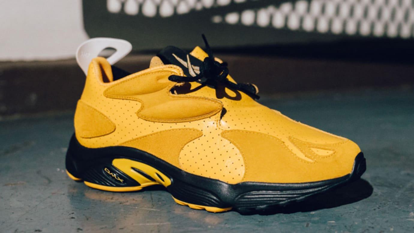dd6b42fd87a20d Image via Highsnobiety pyer-moss-studio-sneakers-highsnobiety