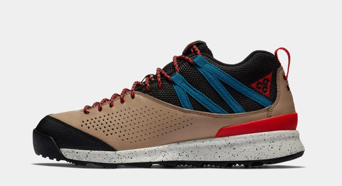 Nike ACG Okwahn 2 (Lateral)