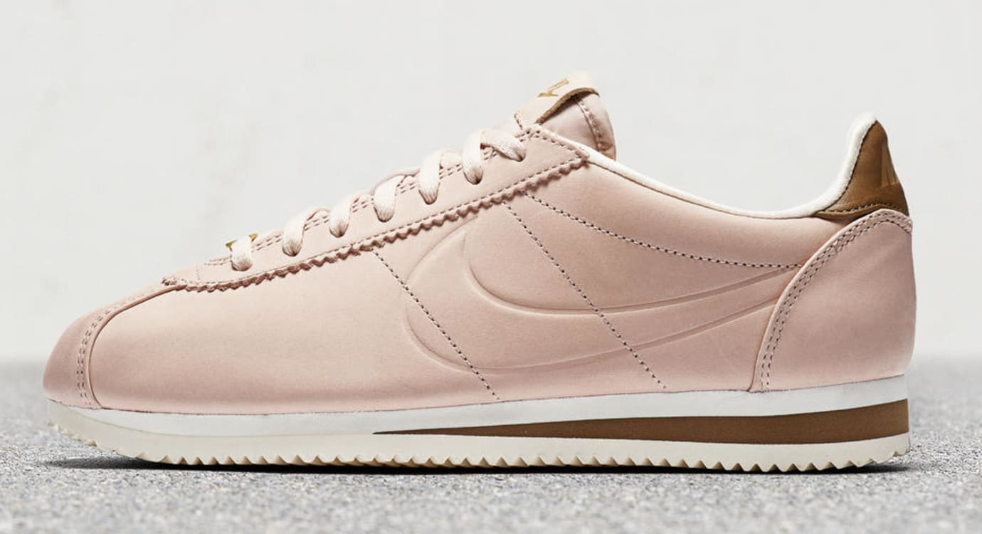 Nike Cortez LA AR5696-202 1