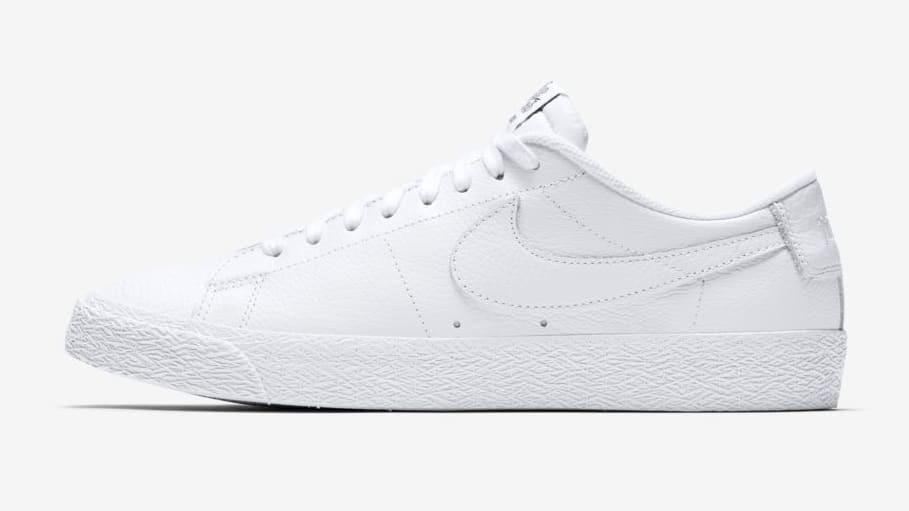 nba-nike-sb-zoom-blazer-low-white-lateral