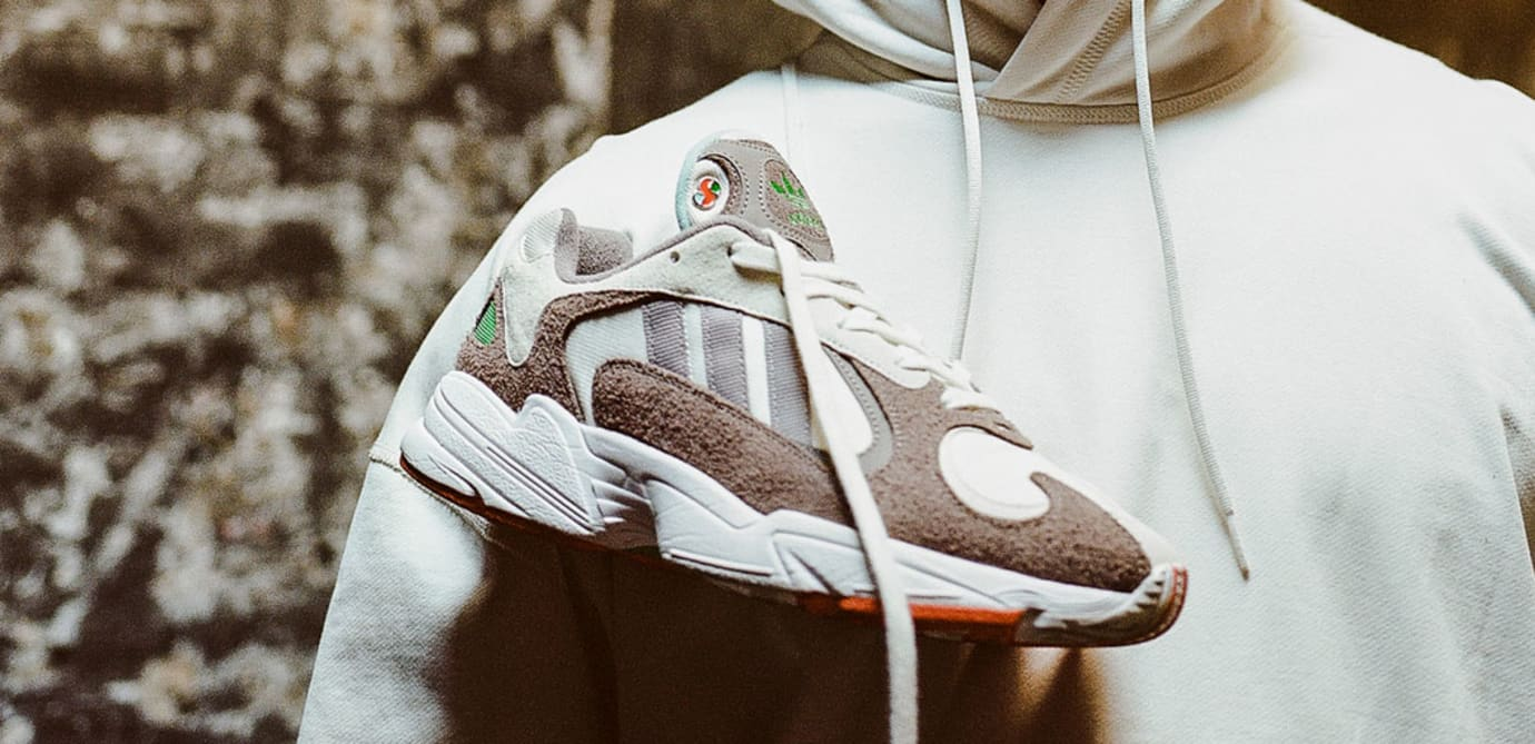 netherlands soleboxs exclusive adidas yung 1s drop this weekend ... 2e3e7d847