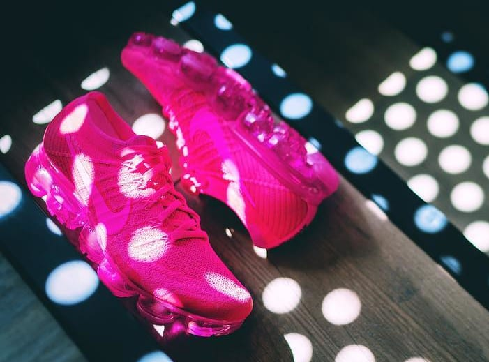 Pink Nike VaporMax Release Date (2)