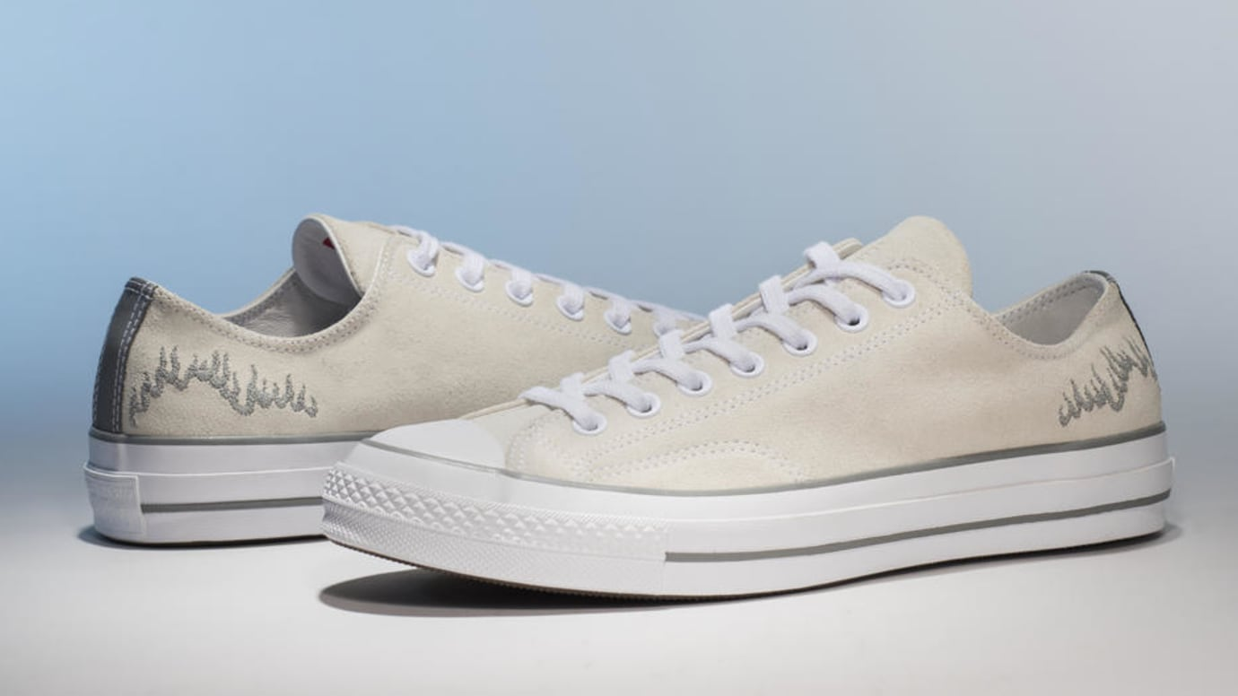 converse-la-collection