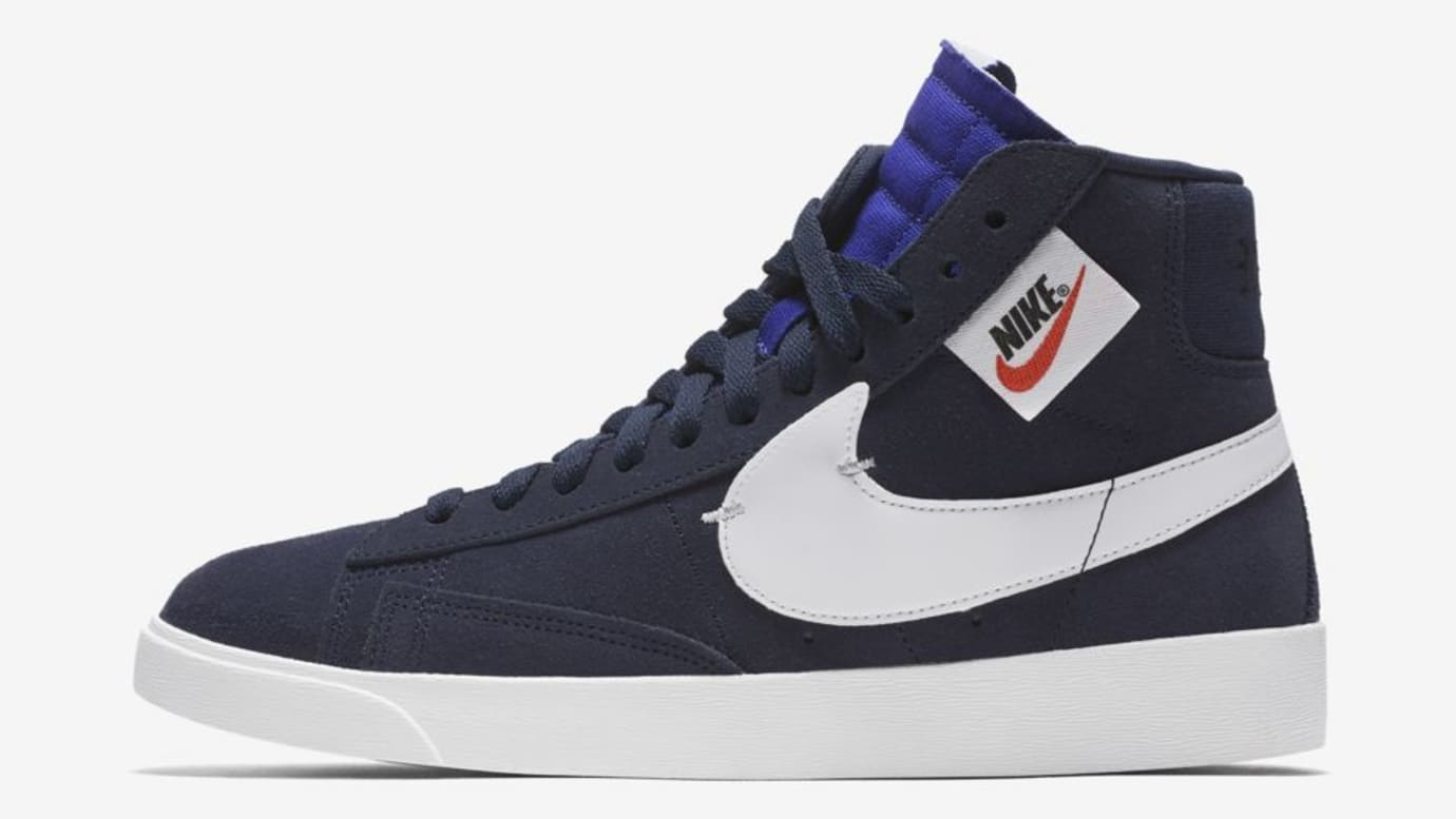 nike-womens-blazer-mid-rebel-reimagined-blackened-blue-deep-royal-blue-lateral