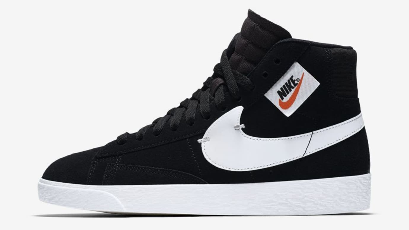 nike-womens-blazer-mid-rebel-reimagined-black-oil-grey-lateral
