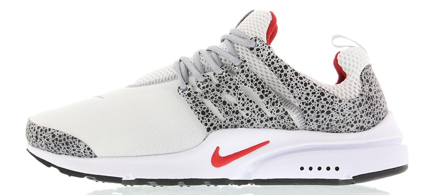 e046cf7e28b Image via Titolo Nike Air Presto Image via Titolo ...
